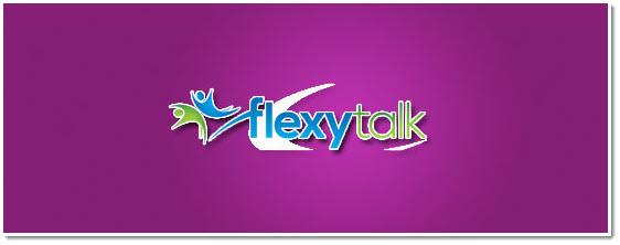 FlexyTalk Live Chat