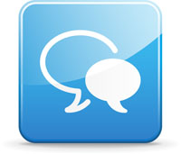 chat plugins for wordpress