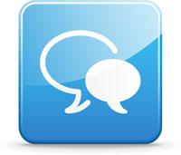 chat plugins for wordpress