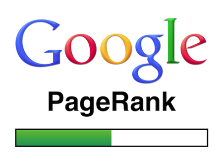 Google Page Rank Prediction Tools