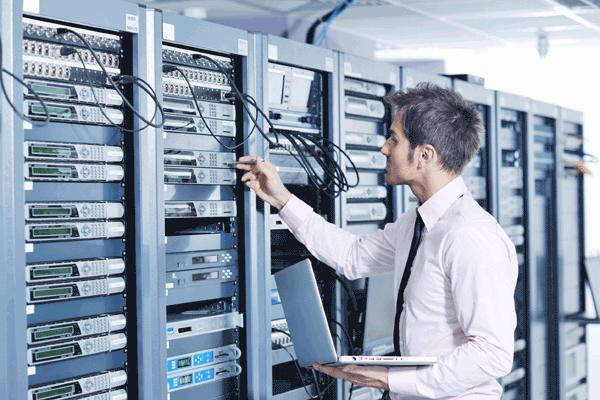 choosing vps server