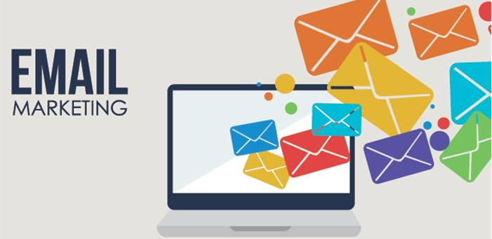 Effective Email Marketing for Engaging
