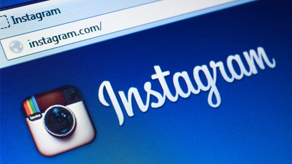 instagram seo tips