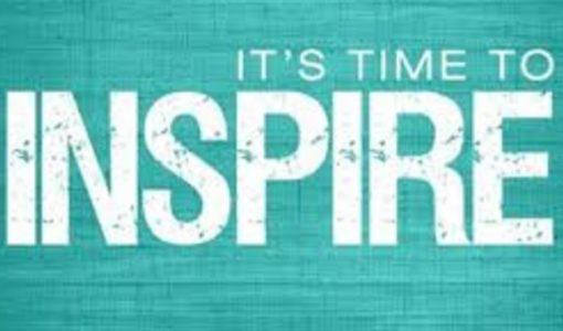 inspiration-for-blogging