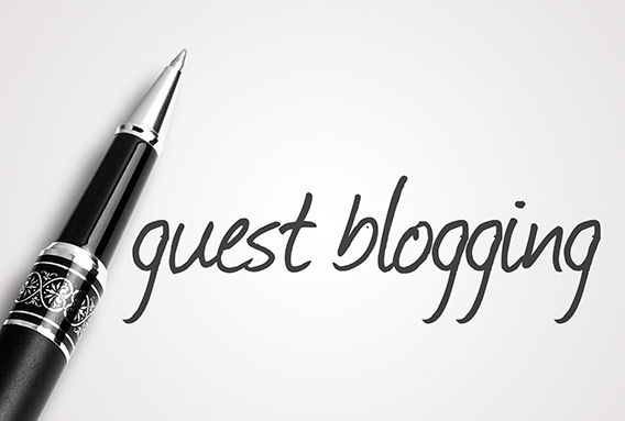 guest posting guide and tips