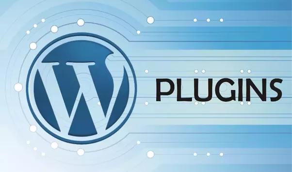 must have wordpress plugins