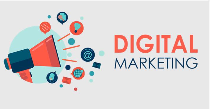 result driven digital marketing
