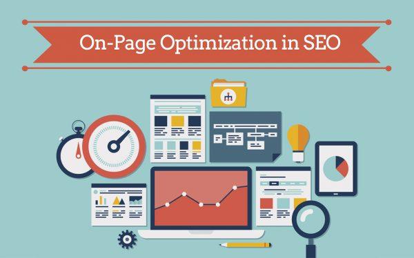 on-page-optimization