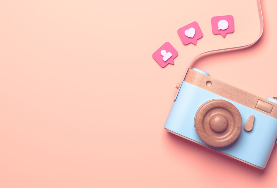 Grow Your Instagram Likes
